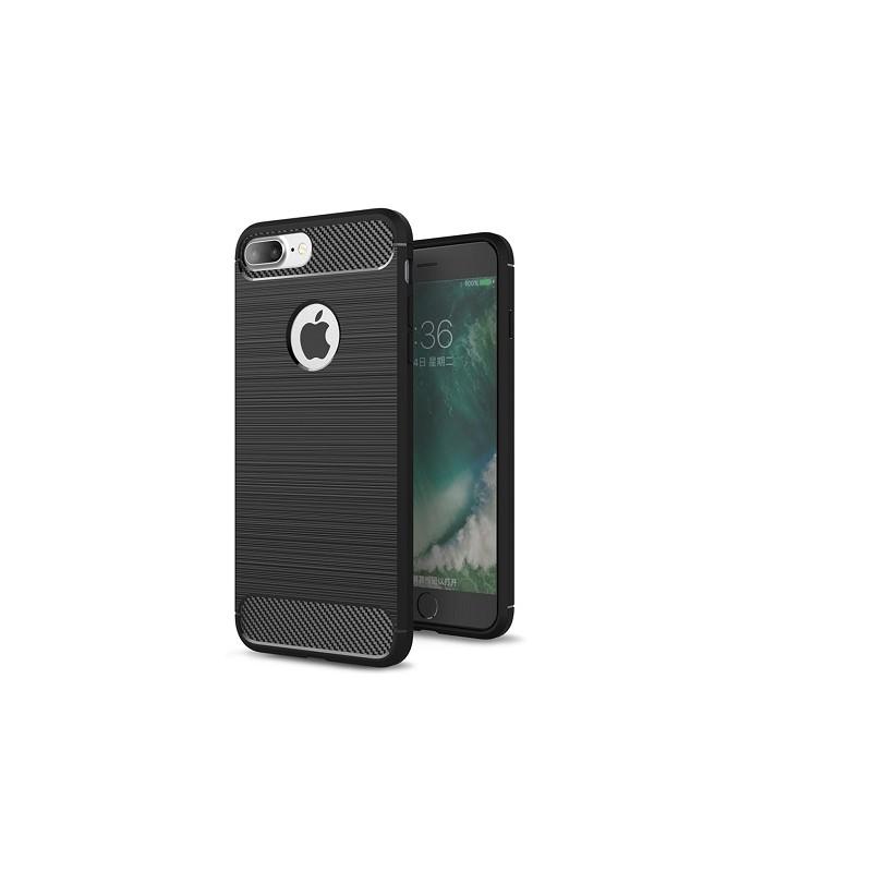 case 7 4 aloha ⭐️| sale | ☀☀☀ milkyway aloha iphone 6 6s 7 case ☀☀☀ ☑ what you are looking for milkyway aloha iphone 6 6s 7 case,☑ what you are looking for.
